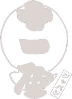 十一屋ジャパン